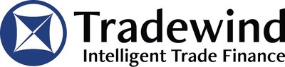 Tradewind Finance Logo