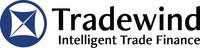 Tradewind Finance Logo