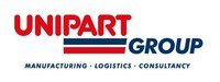 (PRNewsfoto/Unipart Group)