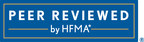 AMN Healthcare's Industry-Leading Managed Services Program Recognized by HFMA Independent Peer Review Panel