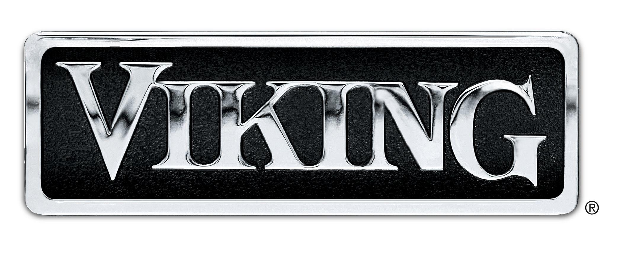 Image result for Viking ranges logo