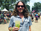 With Help from Eco-Products, Bonnaroo Turns 180 Tons of Trash into Treasure