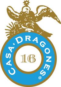 (PRNewsfoto/Tequila Casa Dragones)