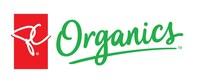 PC Organics (CNW Group/President's Choice)