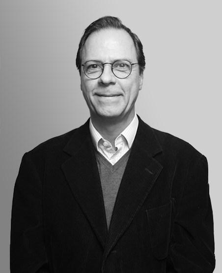 Karsten Risch, Evoke's Chief Medical Officer (CMO)