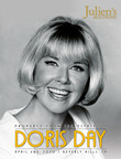 Cunard and Julien's Auctions Offer Exclusive Exhibition Preview Of Doris Day Auction Items on Queen Victoria Transatlantic Crossing