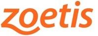 Logo: Zoetis Inc. (CNW Group/Zoetis Inc.)