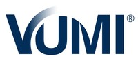 VUMI Group Logo
