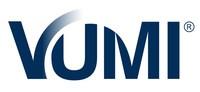 VUMI Group Logo