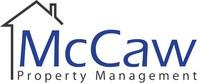McCaw Property Management LLC