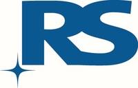 RS Technologies Inc. (CNW Group/RS Technologies Inc.)