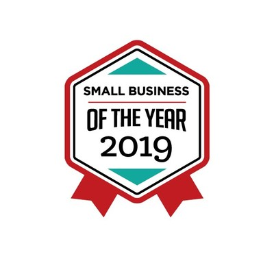 BillingPlatform wins BIG Award for Business Company of the Year - Financial Solutions