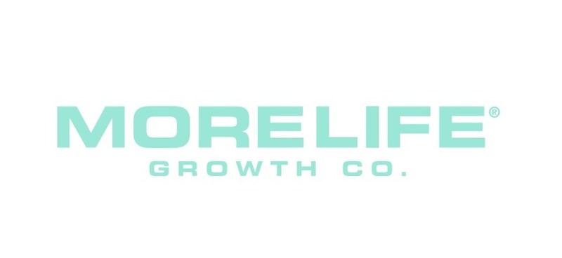 Canopy Growth et Drake lancent une nouvelle entreprise de cannabis pour le bien-être - More Life Growth Company (Groupe CNW/Canopy Growth Corporation)