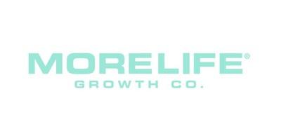 Canopy Growth y Drake lanzan una nueva compañía dedicada al bienestar mediante el uso del cannabis - More Life Growth (CNW Group/Canopy Growth Corporation)