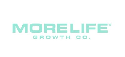 Canopy Growth and Drake Launch New Cannabis Wellness Company - More Life Growth (CNW Group/Canopy Growth Corporation)
