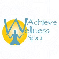 Achieve Wellness Spa provides a wide variety of services and products to help guests relax, feel healthier and be more in tune with their surroundings. (CNW Group/Achieve Wellness Spa)