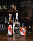 """Barking Irons Spirits Declares, """"Applejack is Back"""": #NewYorksApplejack Now Available Throughout NYC and on ReserveBar.com"""