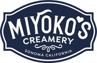 Miyoko's Creamery (PRNewsfoto/Miyoko's Creamery)