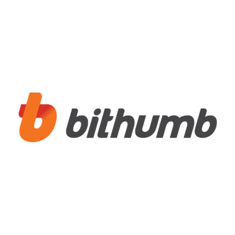 Bithumb Korea