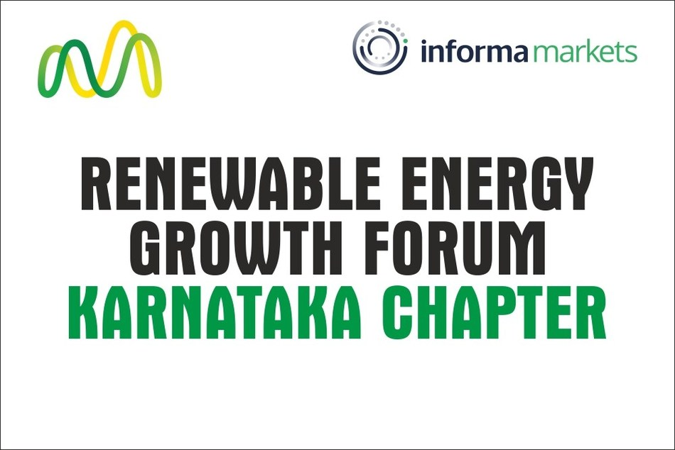 RE Growth Forum Logo