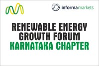 RE_Growth_Forum_Logo