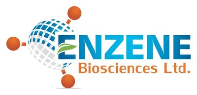 Enzene Biosciences Logo