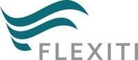 Flexiti logo (CNW Group/Flexiti Financial Inc.)