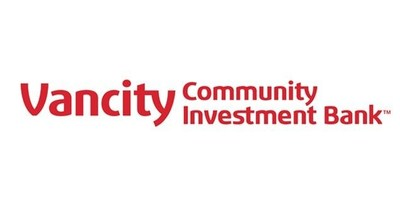 Vancity Community Investment Bank (CNW Group/Vancity Community Investment Bank (VCIB))