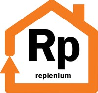 Find more information at www.replenium.com