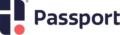 Passport is the leading mobility platform provider (PRNewsfoto/Passport)