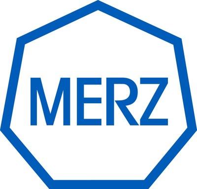 Merz Pharma Canada Ltd. (Groupe CNW/Merz Pharma Canada Ltd.)