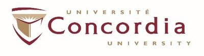 Logo: Concordia University (CNW Group/Raymond Chabot Grant Thornton)