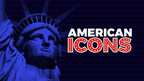 CuriosityStream Celebrates Individuals Who Have Made Their Mark On History With 'American Icons'