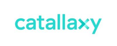 Logo : Catallaxy (Groupe CNW/Raymond Chabot Grant Thornton)