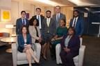 Ropes & Gray Announces Seven Roscoe Trimmier Jr. Diversity Scholars