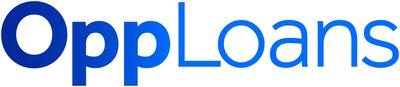 www.opploans.com