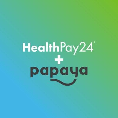 HealthPay24 partners with Papaya.
