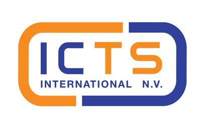 ICTS International N.V.