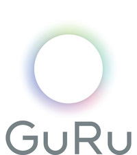 GuRu Wireless Inc. is the first company to offer room-scale, multi-watt, multi-device, safe wireless power-at-a-distance using millimeter-wave (mmWave) technology.