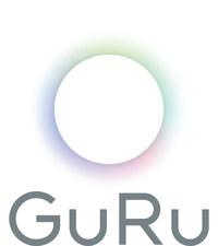 GuRu Wireless Inc. is the first company to offer room-scale, multi-watt, multi-device, safe wireless power-at-a-distance using millimeter-wave (mmWave) technology. (PRNewsfoto/GuRu Wireless, Inc.)