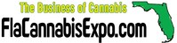 Miami Florida The Business of Cannabis Expo; By Cannabis Industrial Marketplace