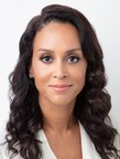 Cohen & Steers Appoints Dasha Smith to Board of Directors