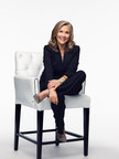 Acclaimed Broadcast Journalist And Television Host, Meredith Vieira, Named Godmother Of Avalon's Newest Suite Ship