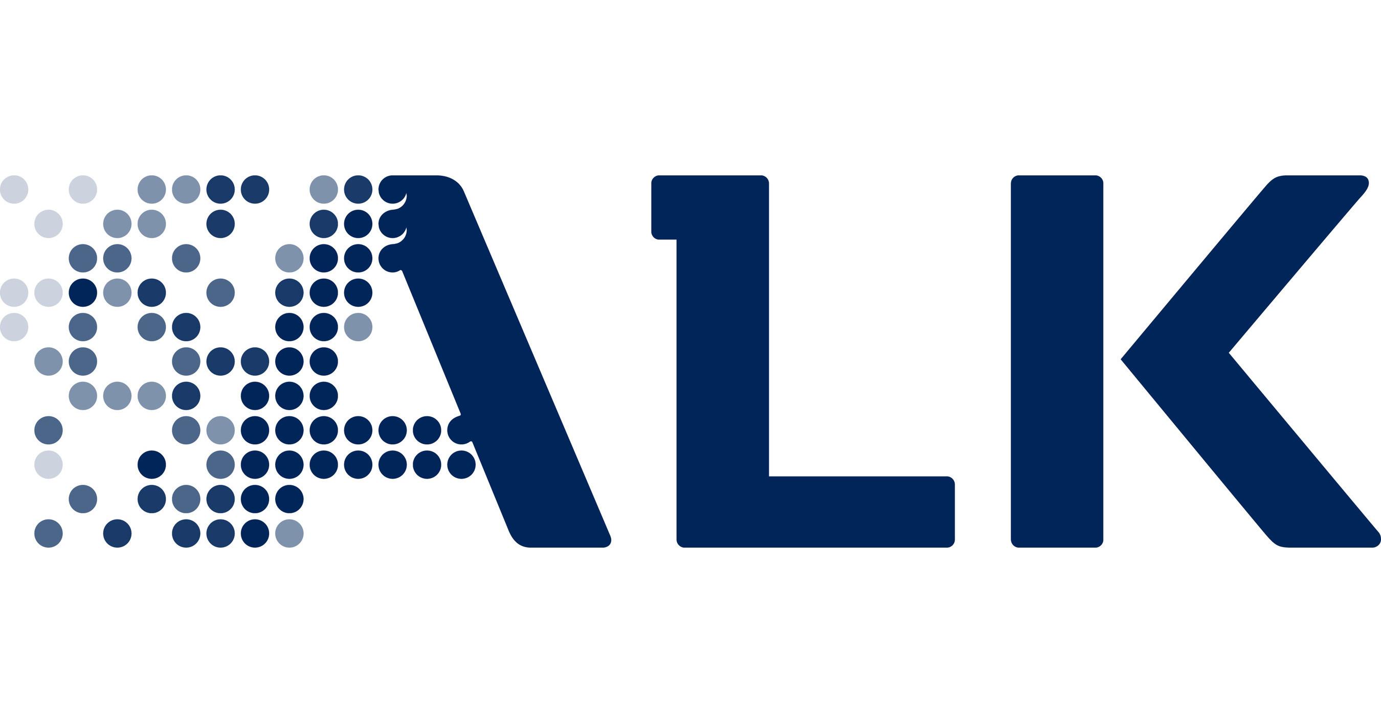 ALK Logo jpg?p=facebook.