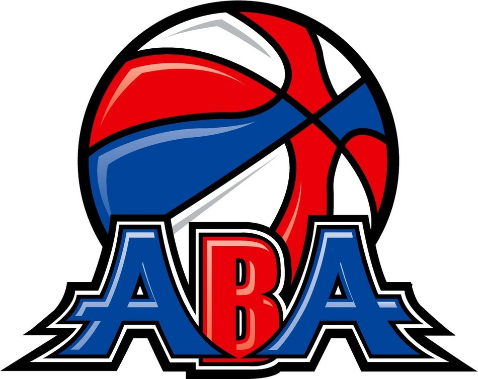 Event Ticketing Platform Ticketbud Partners with the American Basketball Association (ABA)