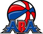 Ticketbud Announces Partnership with the American Basketball Association (ABA)
