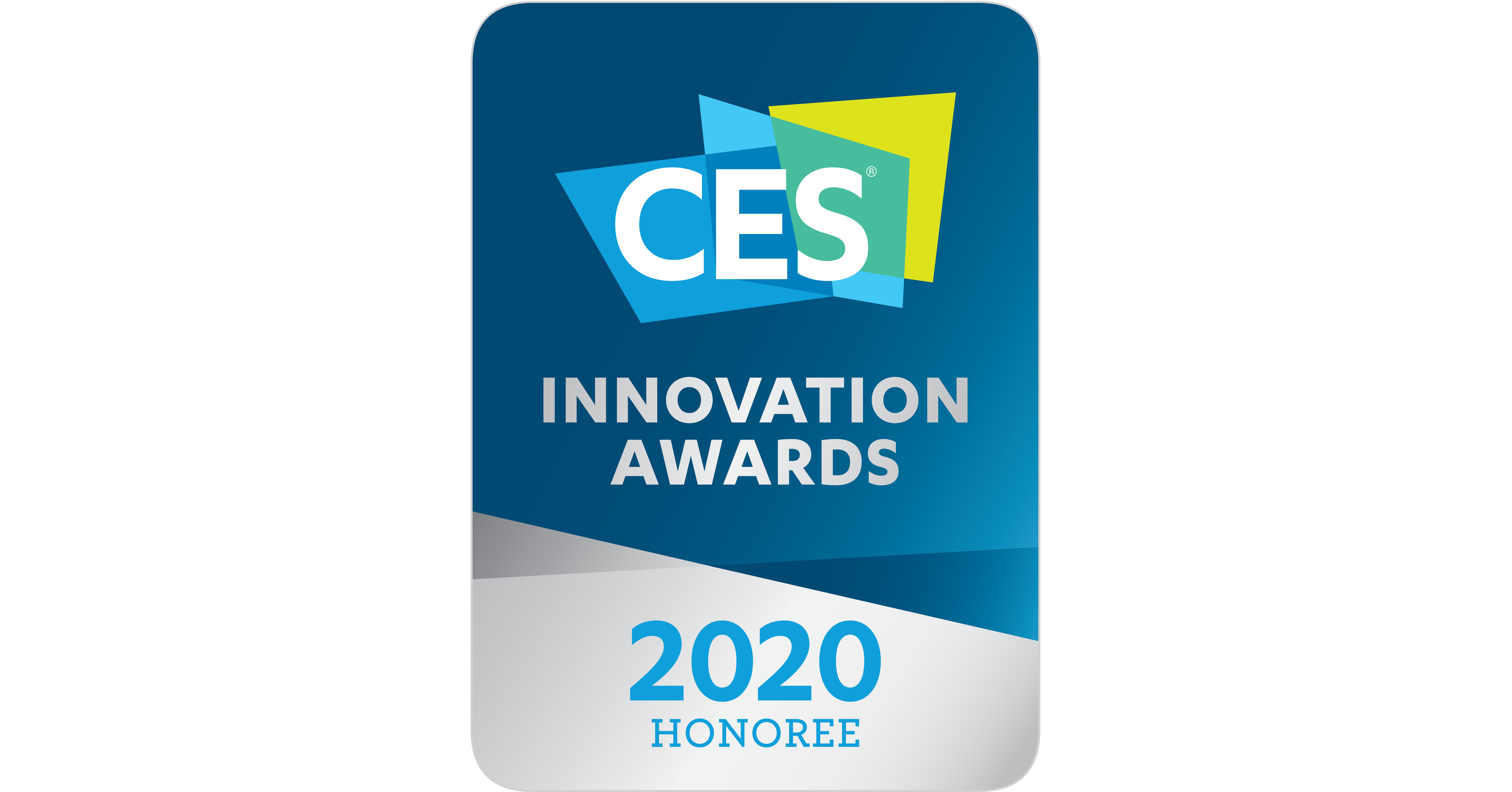 Best Of Ces 2020.Lg Honored With 2020 Ces Innovation Awards