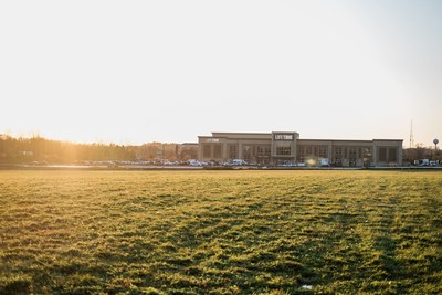 Life Time Brookfield marks the company's first entry to Wisconsin and brings its count to 30 states and 40 markets in the U.S. and Canada. The new 176,000-square-foot athletic resort opens to all members on Nov. 11