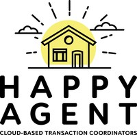 Cloud-based transaction coordinator