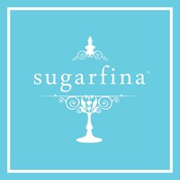 Sugarfina USA Logo